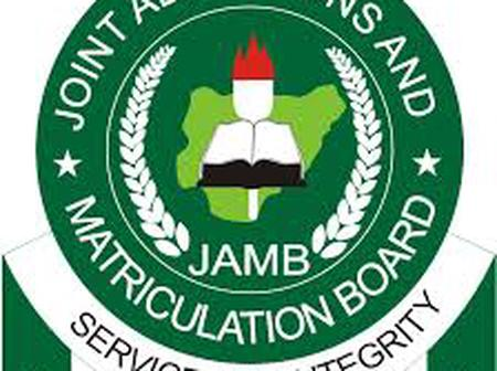 As JAMB reopens the registration portal, see the step-by-step guide on how To register for 2021 UTME