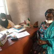 Covid-19 Response: Women Coalition Gets Traditional Rulers Backing in Kaduna
