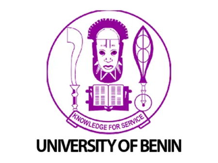 University Of Benin Is Begging Graduates To Come And Collect Their Certificate (Photos)