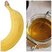 Solve your hair problem with this banana homemade remedy for hair breakage