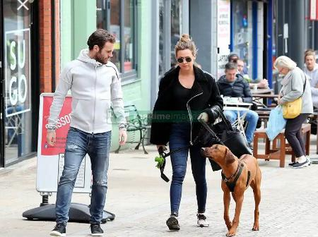 Manchester United and Chelsea Fans, Check Out Lifestyle Photos Of Juan Mata