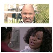 Mamba will marry Boniswa but he will be making a huge mistake in Scandal