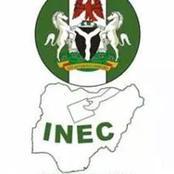 INEC Begins Recruitment of Ad Hoc Staff for Edo and Ondo Gubernatorial Elections