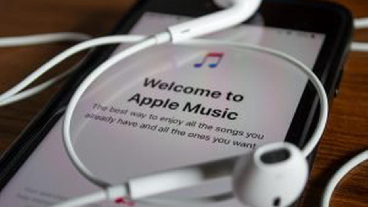 Apple Buys Primephonic Classical Music Streaming Service - Opera News