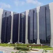 Businesses, Households can apply for N50b COVID-19 loans--CBN
