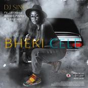 Music to my ears : Bheki Cele