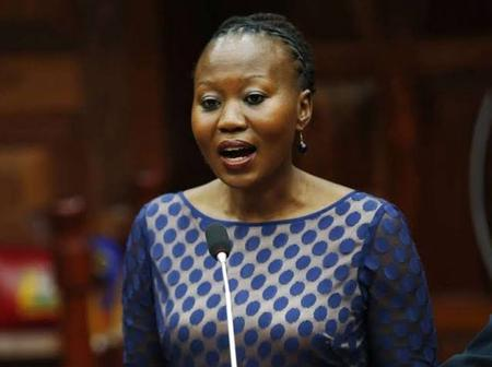 Akombe Slaps DP Ruto With Tough Demands After he Called for BBI Consensus