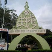 Gunmen Breaks Into ABU Staff Quaters, Abduct Lecturer, Wife And Daughter