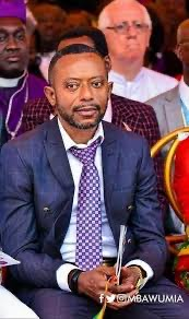 f23285ee2f69b63586d6914a8c9554ff?quality=uhq&resize=720 - It's Not True, I Reiterate On My Prophecy - Rev Owusu Bempah Chapfallen Over His NPP Prophecy