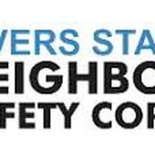 Rivers State Neighbourhood Watch Safety Corps says it will resume operations this month