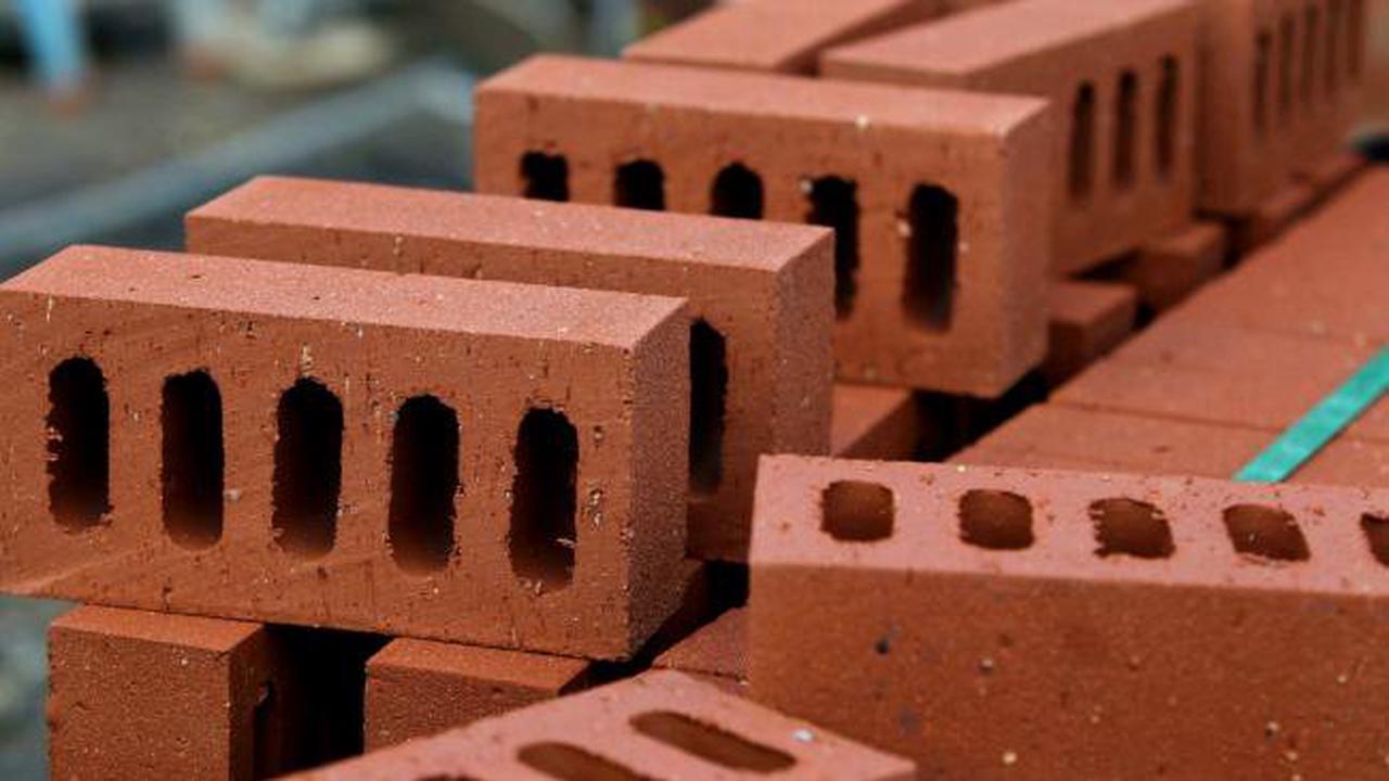 Affordable homes pledge for Ellesmere still on course
