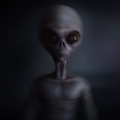 Are Aliens Real? Find Out