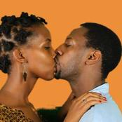 Avoid Unnecessary Kissing You can Contract These Deadly Diseases