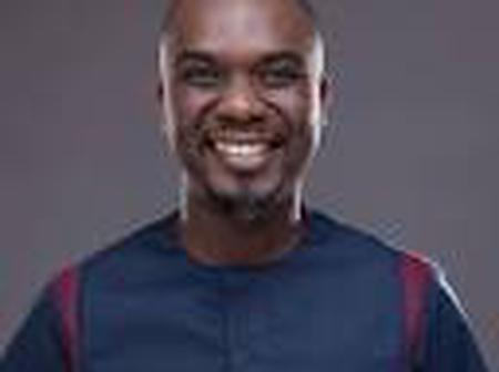 The Untold Truth About Joe Mettle