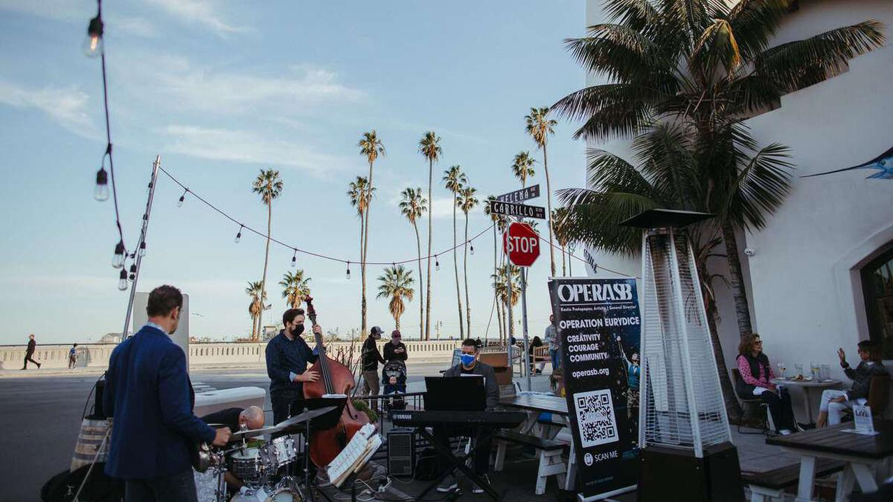 9 Actually Fun Things to Do in LA This Weekend
