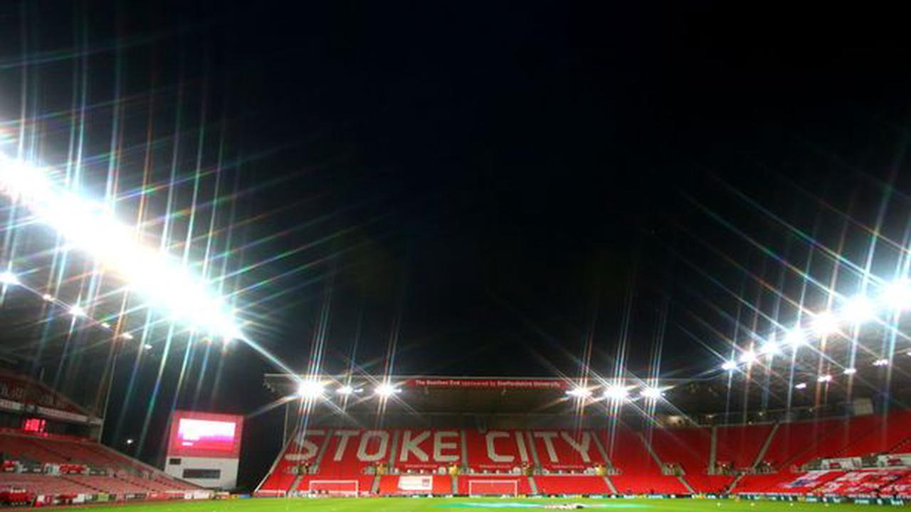 How to watch Stoke City v Nottingham Forest - TV channel, team news
