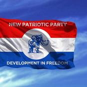 NPP would diffuse Akan-party tag if they elect a Muslim as a Flagbearer (Opinion)