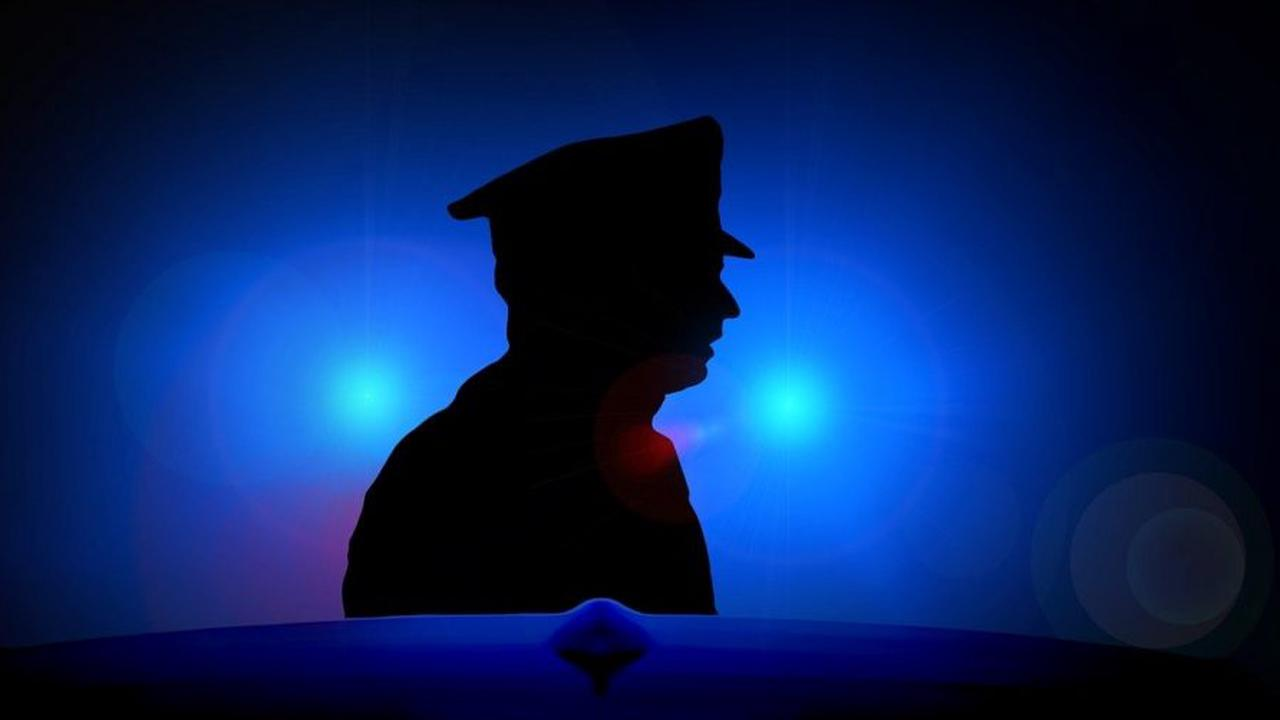 Police blotter: Incidents, arrests, citations Dec. 16-22