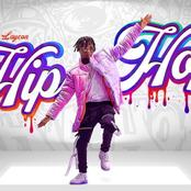 Child Of Grace: Bbnaija's Laycon Released The Video For Hip Hop Ft Deshinor