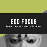 EdoFocus