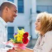 The Untold Fact You Should Know About Courtship And Marriage.