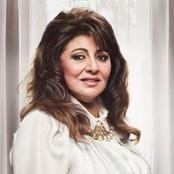 طالبت بعمل تمثال لحسني مبارك ووصفت ثورة يناير ب