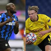 Haaland Vs Lukaku- Chelsea Set to Sign a World-Class Striker This Summer But Which One Will It Be?