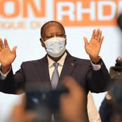 Législatives 2021 : Le RHDP va-t-il rafler tous les sièges à Abidjan ?