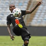 Lorch: I will score 3 goals in the derby