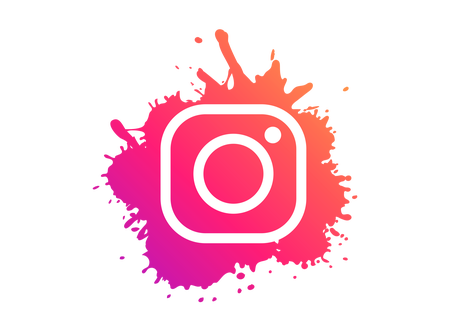 Are You Struggling To Find What To Post On IG, then See This List Of Content Ideas To Choose From