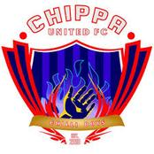 Chippa United advanced to the Nedbank cup quarter finals