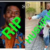 Today's Headlines: Chadwick Boseman Wins Award Months After His Death, Hushpuppi Hires New Lawyer
