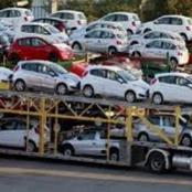 Teachers and Nurses To get Import Duty Exemption For Cars