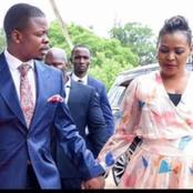 Opinion: Bushiri marking his way to South Africa