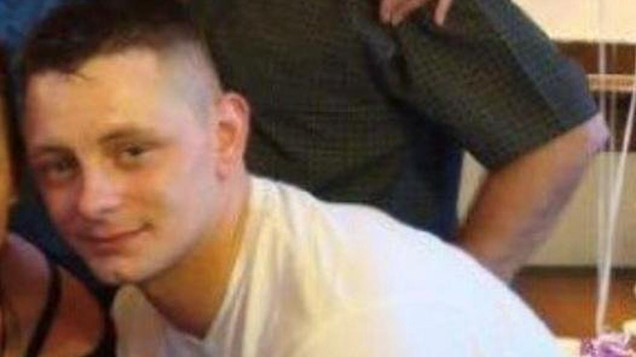 'Devastated' family pay tribute to biker with 'heart of gold' after fatal Haslingden crash
