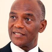 Candidat rejeté, Mamadou Koulibaly se déchaîne : « 2020 n'est ni bouclé ni géré, ni passé »