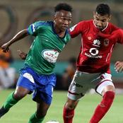 Egyptian Premier league : National Bank safe from relegation after a 2-0 win against Aswan.(Opinion)