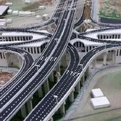 Top Ongoing Projects By The Government