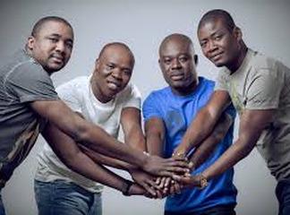 Le groupe Magic System en deuil, l'un des premiers contributeur au succès du groupe est décédé