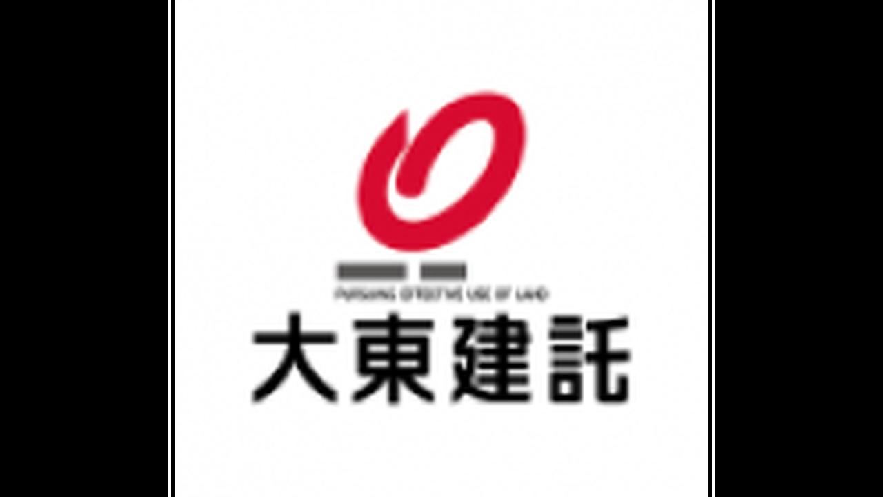 Daito Trust Construction Co.,Ltd. (OTCMKTS:DIFTY) and Fathom (NASDAQ:FTHM) Head-To-Head Comparison
