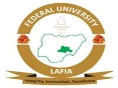 Federal University of Lafia (FULAFIA) to resume academic activities on February 8 2020
