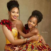 I Want To Do This With My Daughter, See What Women Did With Their Daughters That Got People Talking