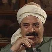 بعد رحيله بكورونا عن عمر 90 عاما .. لن تصدق كم تبلغ ثروة الفنان يوسف شعبان وعدد زوجاته