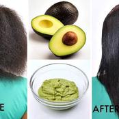 Ladies Try This Your Hair Will Grow like Crazy