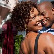 Opinion: As a Man, Don't Date Any Lady If You Are Not Ready For These 3 Things