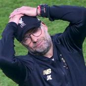 Défaite historique en 180 secondes pour Liverpool face à Chelsea, voici les détails