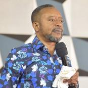 God Has Spoken: Akufo Addo Is Winning One Touch - Rev. Owusu Bempah Settles All The Debate