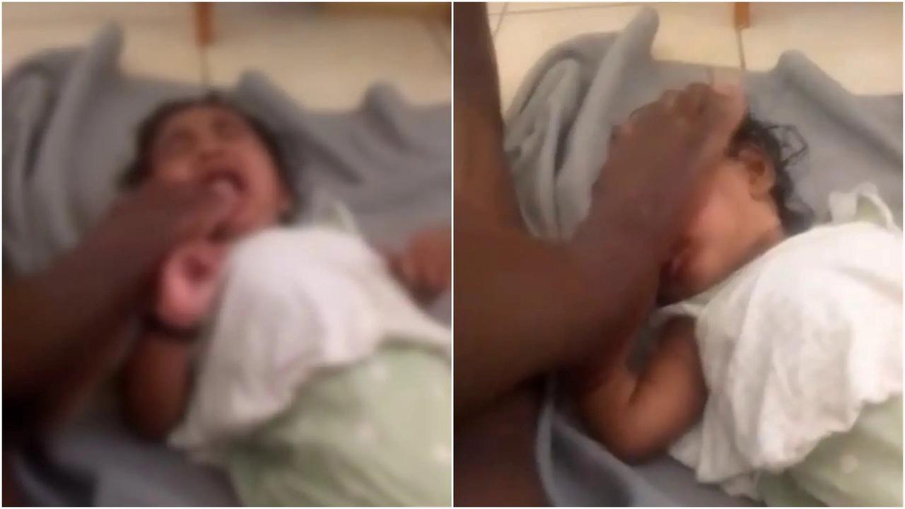 San Francisco nanny advert goes viral for $100k salary and ten weeks of paid travel