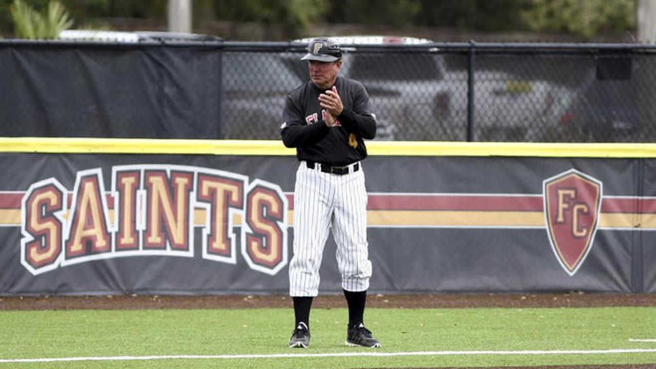 COLLEGE BASEBALL PREVIEW: No. 19 Valdosta State visits Flagler for nonconference game
