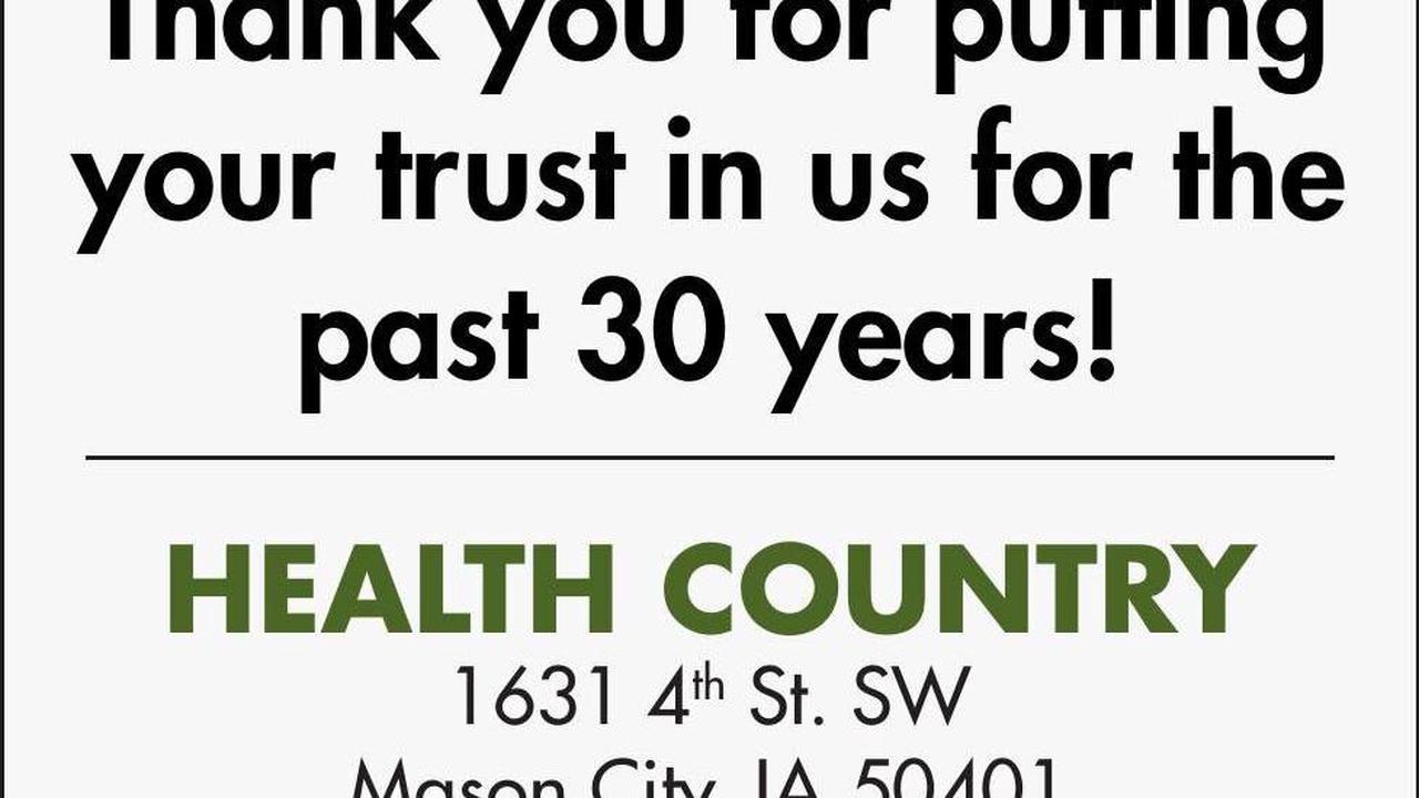 JENNA SHERIFF   Ad from 21 21 21   Opera News